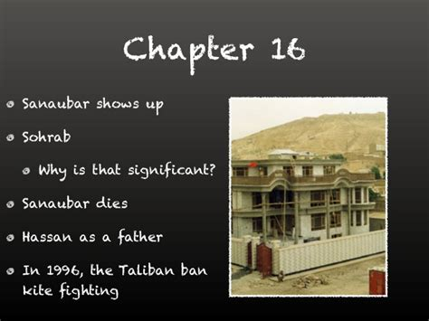 themes of justice and injustice in the kite runner kite runner chapter 16 20