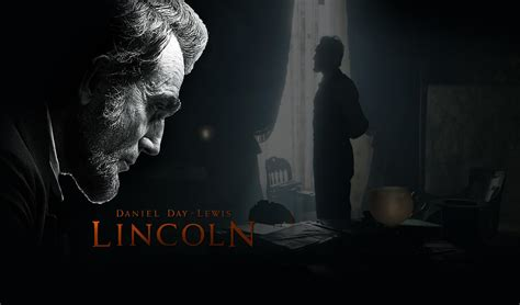 background of abraham lincoln abraham lincoln lincoln wallpapers hd