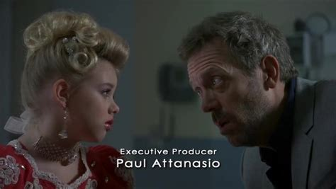 House Season 5 Episode 3 by Recap Of Quot House Quot Season 5 Episode 20 Recap Guide