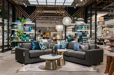 home decor stores in phoenix west elm phoenix design retail