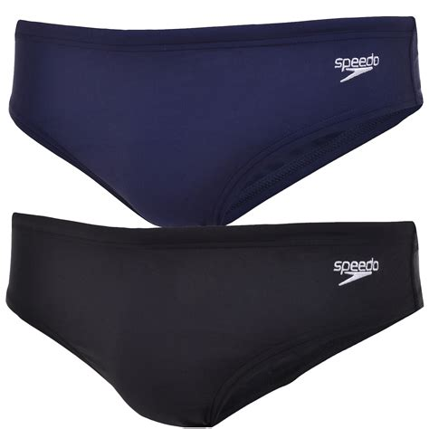 boys swimming briefs speedo junior boys kids lycra swimming swim swimwear