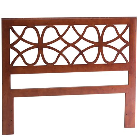 testata letto contenitore letto contenitore legno massello con testata la casa