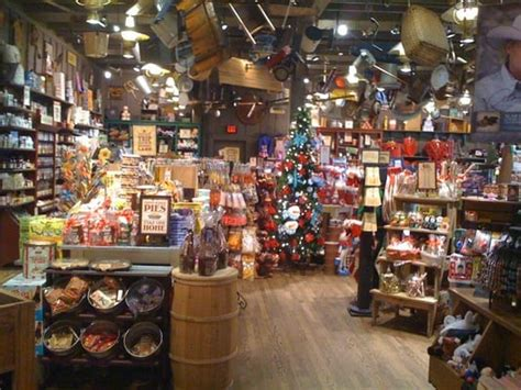 walden book store concord nc cracker barrel country store american traditional