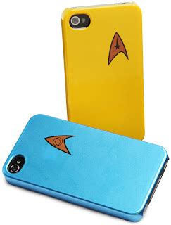 gifts for trek fans mighty lists 10 gifts for trek fans