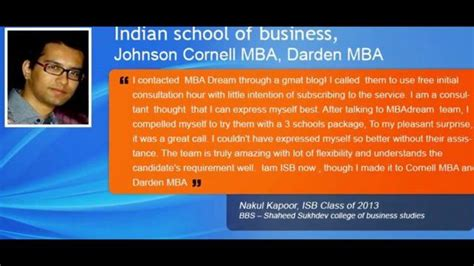 Mba Admission Consultants In Hyderabad by 28 Best Mba Admissions Consultants In Hyderabad Images On