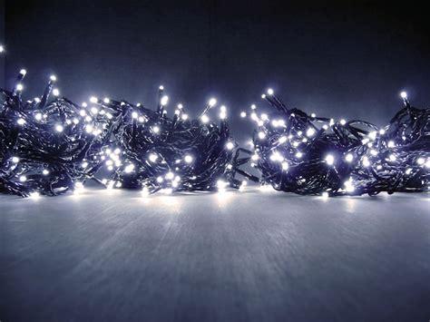 lumineo led lights lumineo led lichterkette ricelights 480 led kaltwei 223