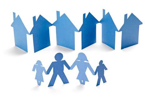 housing com social housing