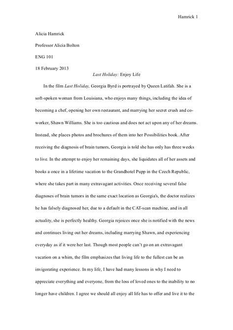 Essay Goals Dreams essays about dreams and goals