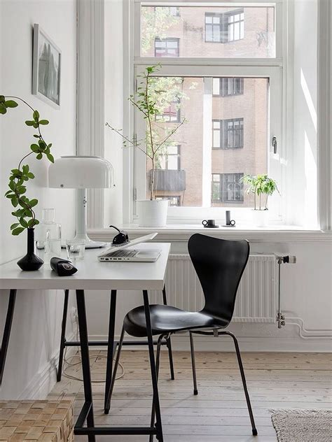 scandinavian home design instagram scandinavian home office design ideas style minimalism