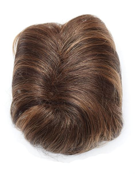 wiglets for thinning hair hair wiglets thinning hair look of love int l 237h human