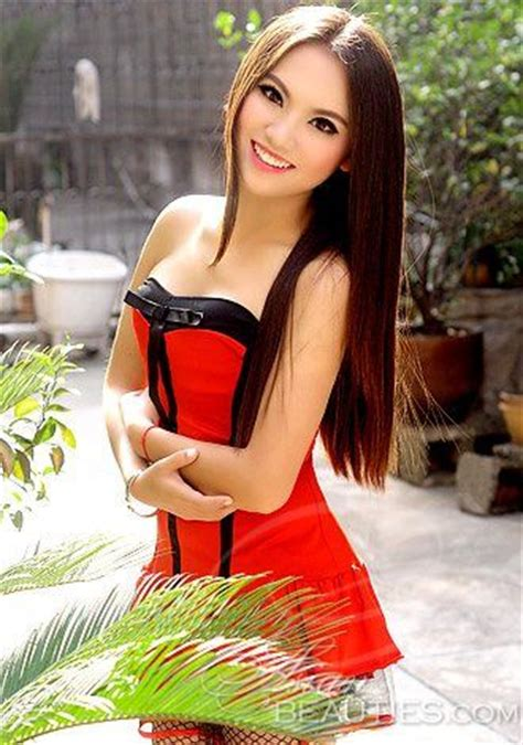 meet single asian women 1400 best images about asian women on pinterest asian