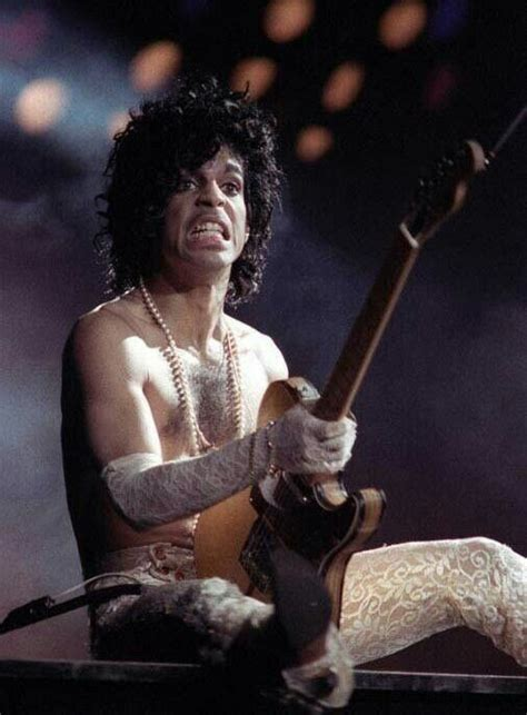 Rest In Peace The Unseen Part 2 322 best images about when doves cry on