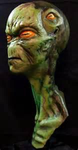 alien mask halloween alien halloween masks halloween mask com the largest