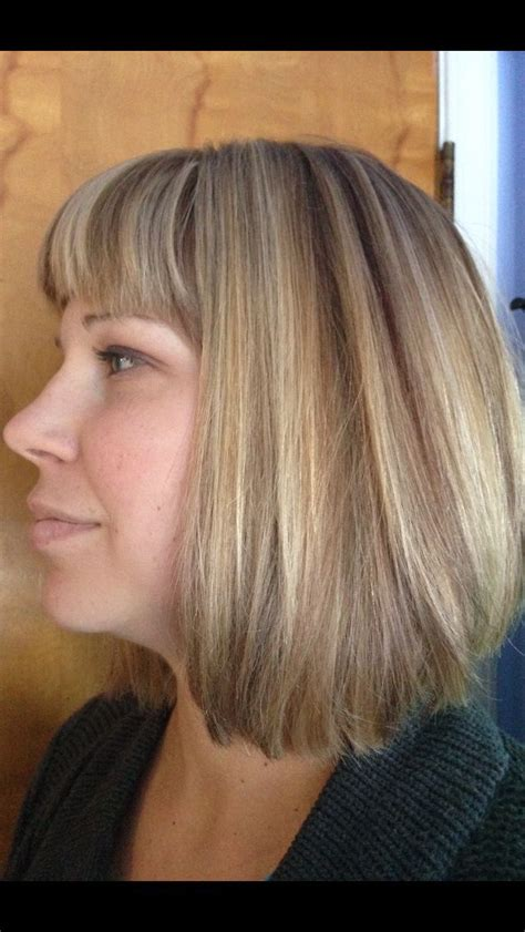 dimensional hair color multidimensional hair color multidimensional hair color