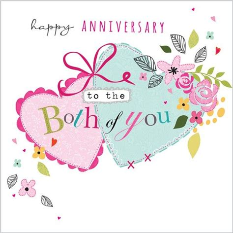 Wedding Anniversary Quotes General by Top 25 Best Wedding Congratulations Quotes Ideas On
