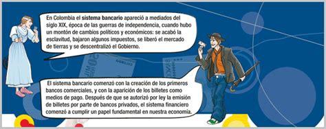 colombia biograf a actividad cultural del banco de historia del banco de la rep 250 blica banco de la rep 250 blica