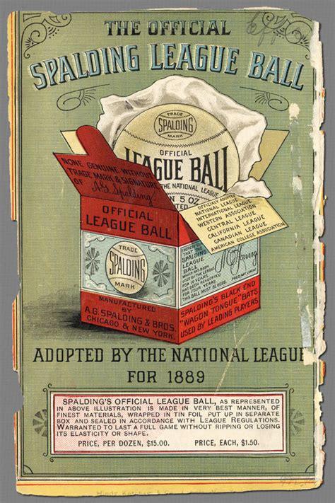 Home Design Guide baseball history 19th century baseball image the