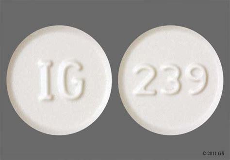 Amlodipin 10 Mg amlodipine tablet 10mg medication dosage information