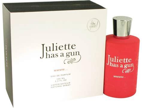 Bambang Order By Juliette Perfume juliette has a gun mmmm perfume for by juliette has
