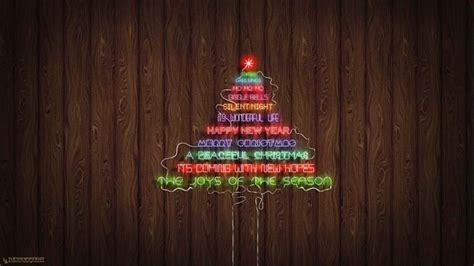 neon christmas lights tree ornaments lights neon neon light neon text