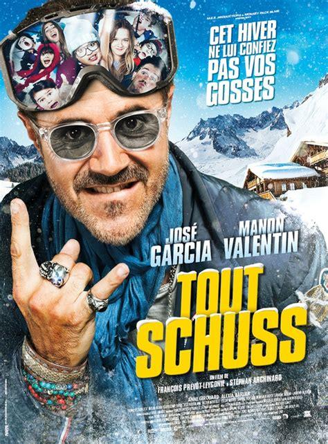 film comedie francaise 2016 tout schuss cin 233 globe critiques des films 224 l affiche