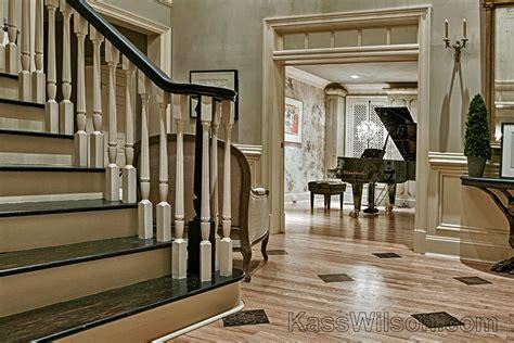 foyer meaning uncategorized foyer meaning englishsurvivalkit home design