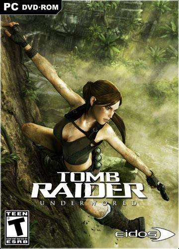 free download pc games full version tomb raider tomb raider anthology free download pc games collections