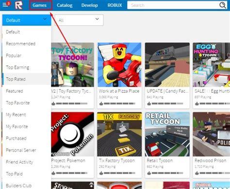 roblox games roblox download roblox login guide