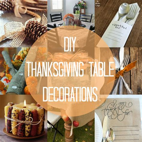 discount home decor catalogs online creating the perfect kids thanksgiving table rustic baby