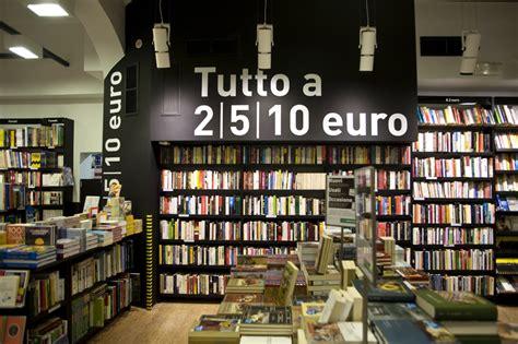 librerie bologna libri usati libraccio outlet bologna
