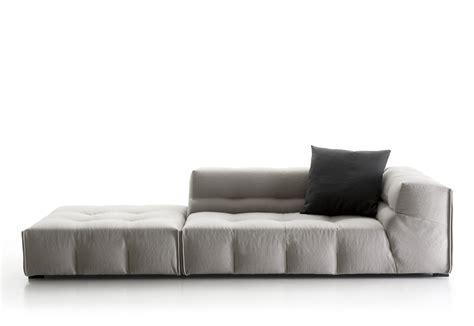 divani b tufty di b b italia divani e poltrone arredamento