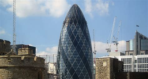 who says modern buildings are all glass fail ouch the top 10 glass buildings of the world jpg group