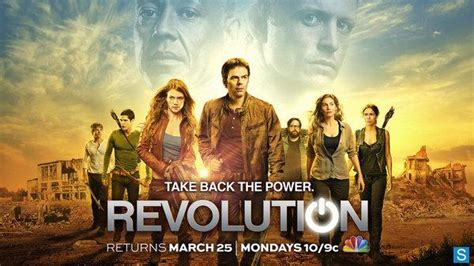 the stand series 1 revolution episode 1 11 the stand promotional poster