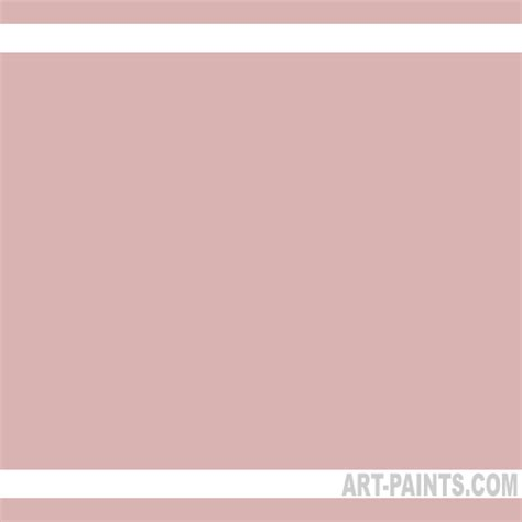 mauve decoart acrylic paints da186 mauve paint mauve color americana