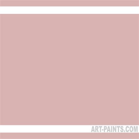 Mauve Wandfarbe by Mauve Americana Acrylic Paints Da186