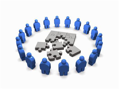 Manajemen Sumber Daya Manusia Untuk Perusahaan By Vaitzhal Rifai petualang muslim manajemen sumber daya manusia msdm