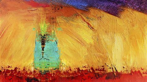 wallpaper galaxy note 3 original samsung galaxy s wallpaper 1366x768 81342
