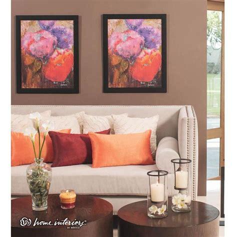 cojines para sala 36 best images about cojines para sala decorativos on