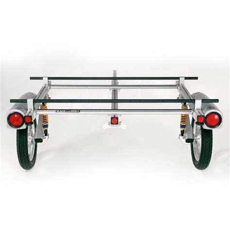 Rack And Roll Trailer by Come Up Your Yakima Rack And Roll Trailer At