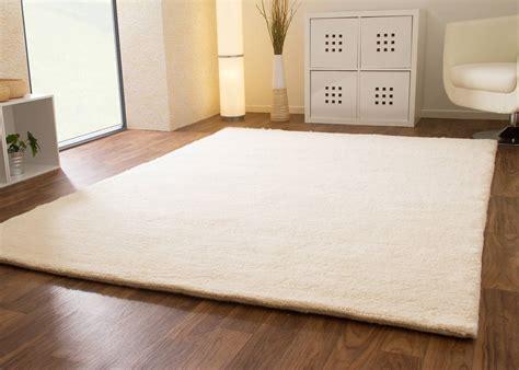 teppiche 300x400 teppich 300x400 free berber teppich casablanca