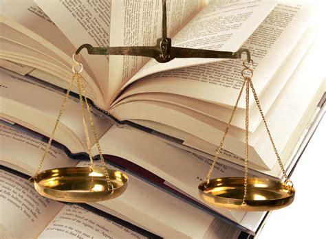 imagenes de justicia abogados abogados 171 postgrado y consultor 237 a ufv