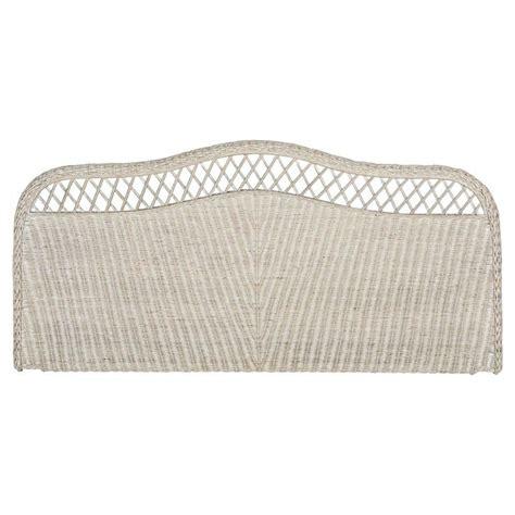 Wicker Headboard Ideas The 25 Best Rattan Headboard Ideas On Rattan Bedhead And Ivory Bedroom