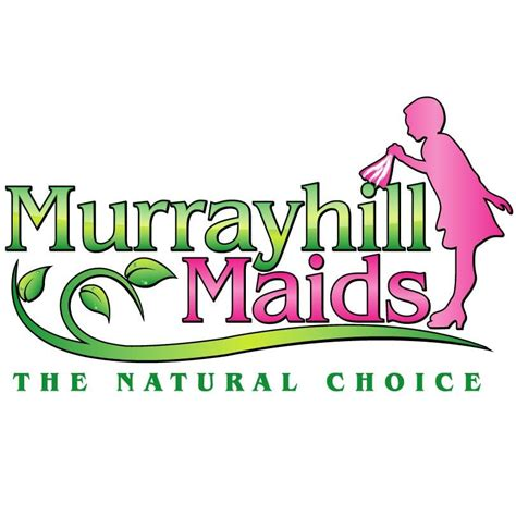 House Cleaning Services Portland Maidinajiffy Murrayhill Home Cleaning 7717 Sw Cirrus Dr