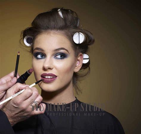 makeup artist contract template inspirational artistnt agreement