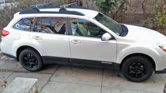 Subaru Outback Wheels Subaru Outback Price Modifications Pictures Moibibiki