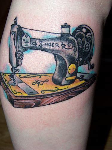 sewing machine tattoo 480px