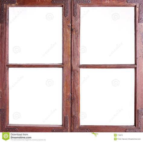 window framing window frame clipart clipground