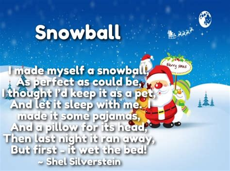 short funny poems very funny christmas poems 2018 that make you laugh