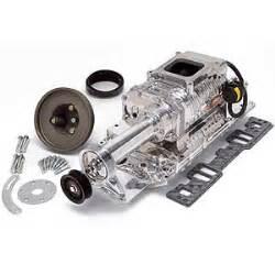 edelbrock 15521 edelbrock e supercharger kits for
