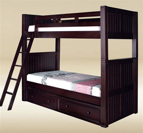 xl twin bunk beds vacation homes twin bunk beds and extra long bunk beds